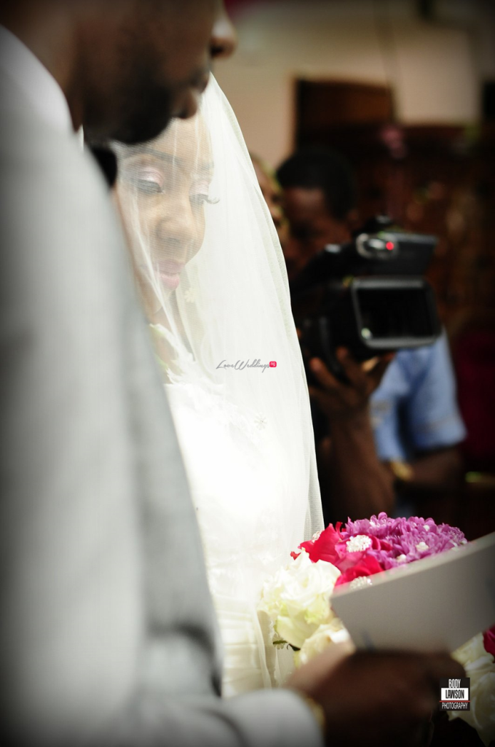 Loveweddingsng Motilayo and Banji White Wedding76