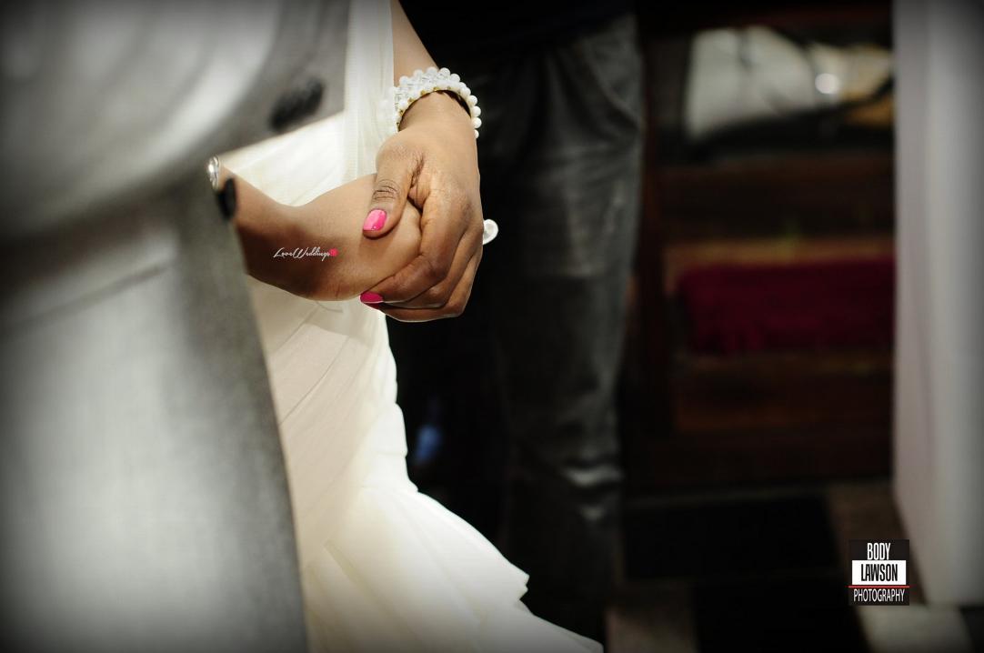 Loveweddingsng Motilayo and Banji White Wedding89