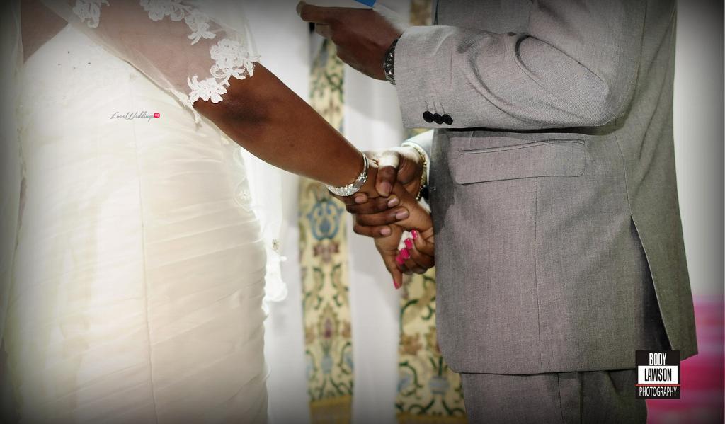 Loveweddingsng Motilayo and Banji White Wedding94