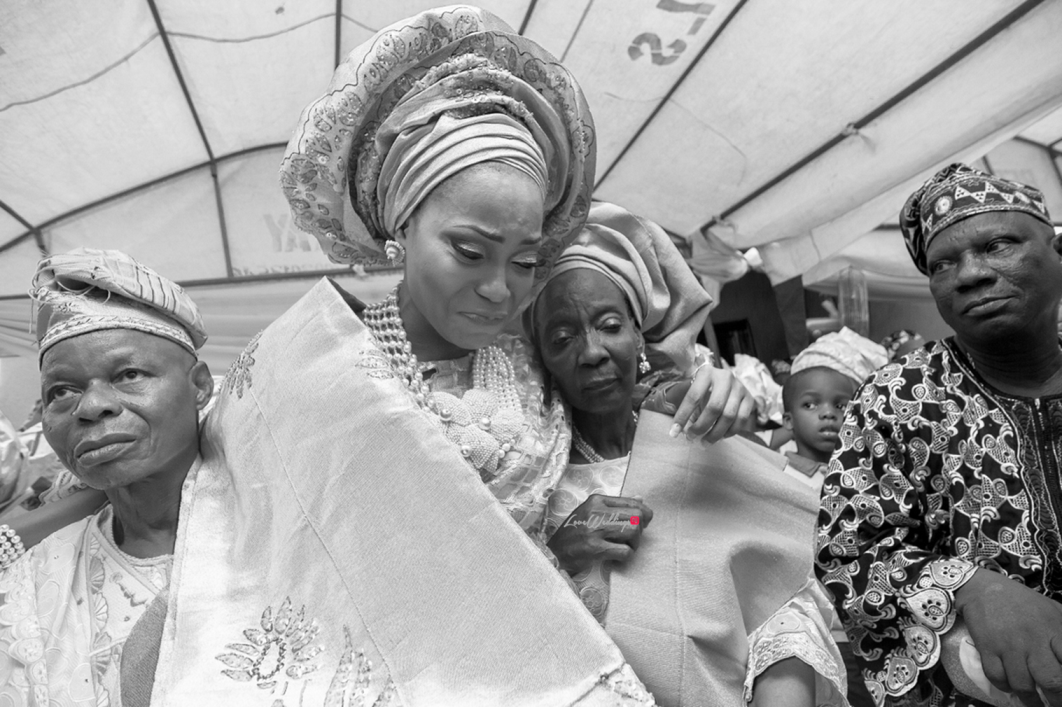 Loveweddingsng Nigerian Traditional Wedding Peter and Tosin Diko Photography10