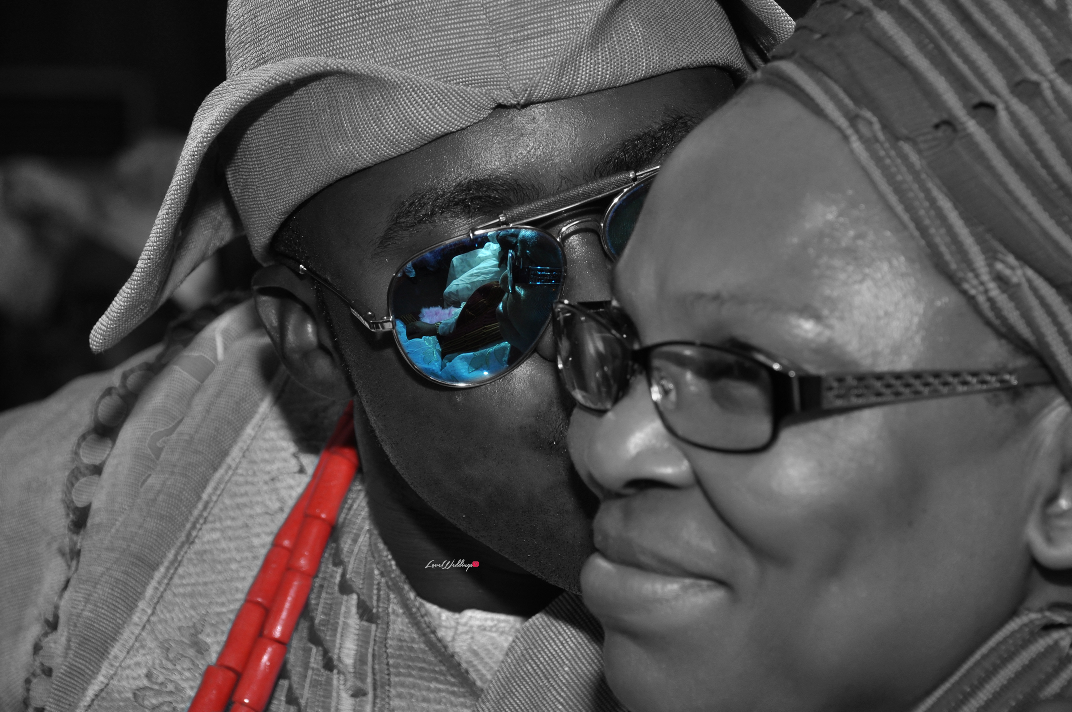 Loveweddingsng Nigerian Traditional Wedding Tobi and Ade25
