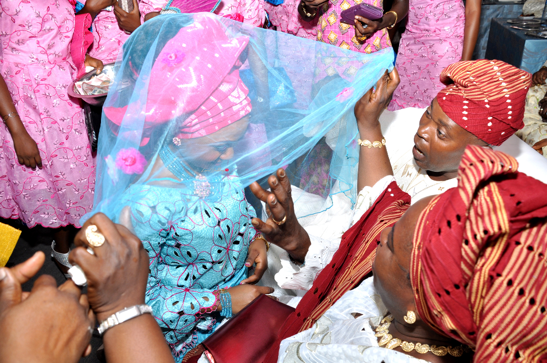 Loveweddingsng Nigerian Traditional Wedding Tobi and Ade26