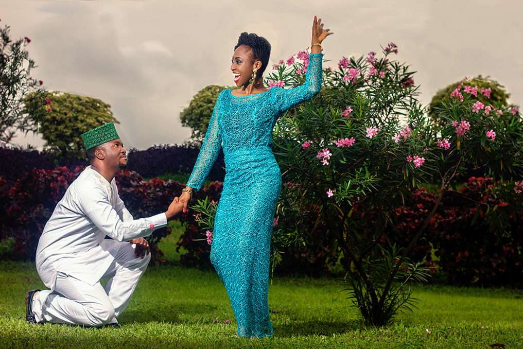 Loveweddingsng PreWedding Idowu and Owen Ice Imagery14