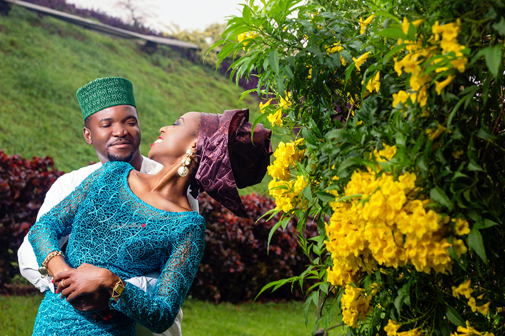 Loveweddingsng PreWedding Idowu and Owen Ice Imagery4