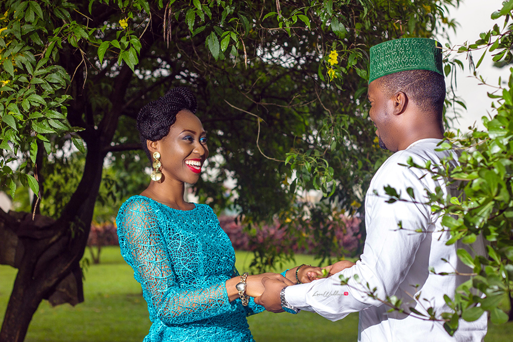 Loveweddingsng PreWedding Idowu and Owen Ice Imagery8