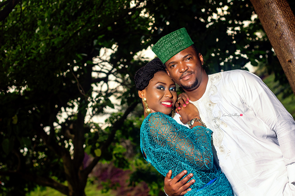 Loveweddingsng PreWedding Idowu and Owen Ice Imagery9