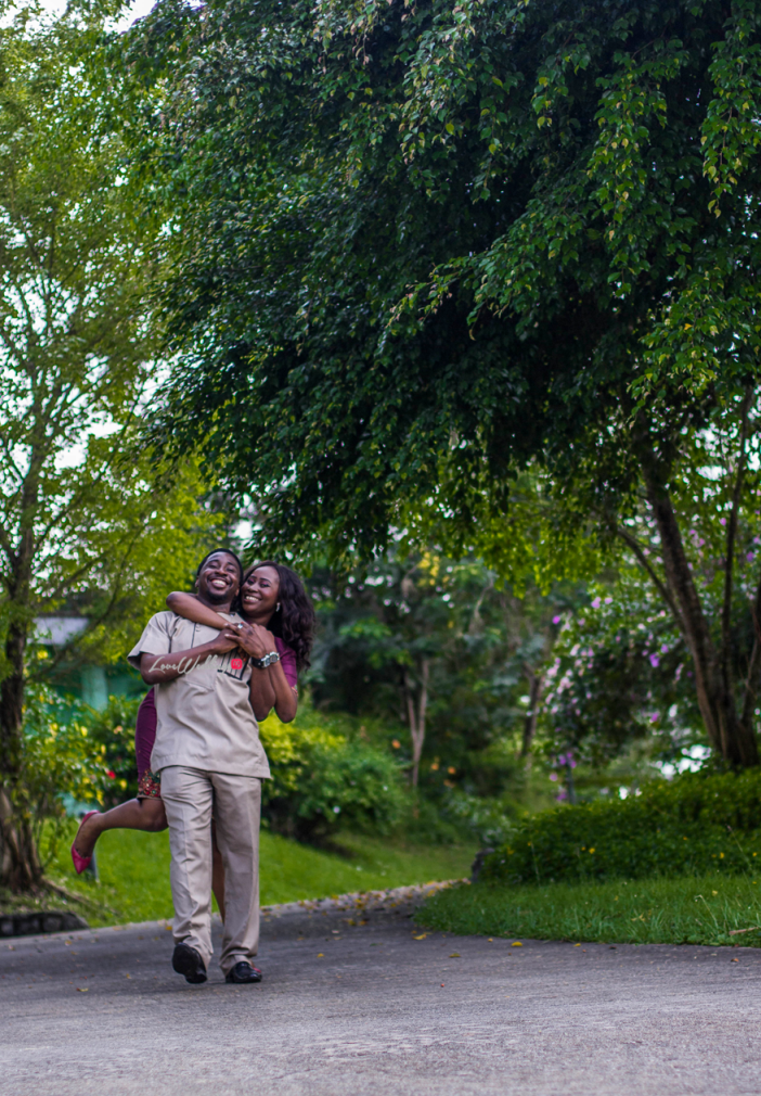 Loveweddingsng Prewedding Maluchi8