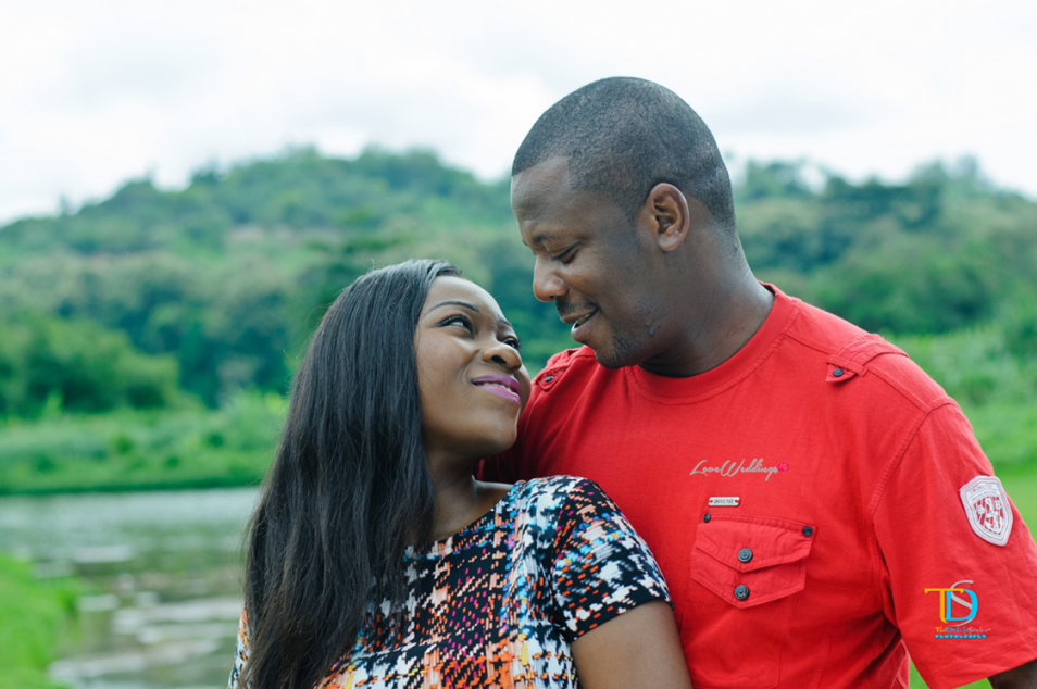 Loveweddingsng Prewedding Mosun and Ola The Debola Styles1