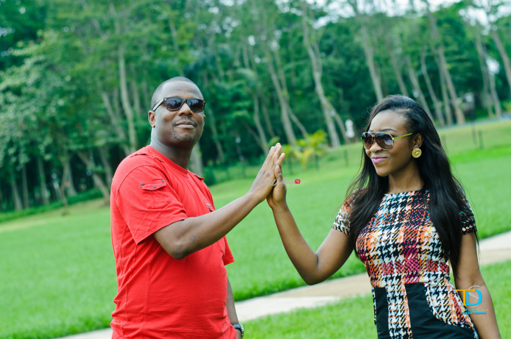 Loveweddingsng Prewedding Mosun and Ola The Debola Styles12