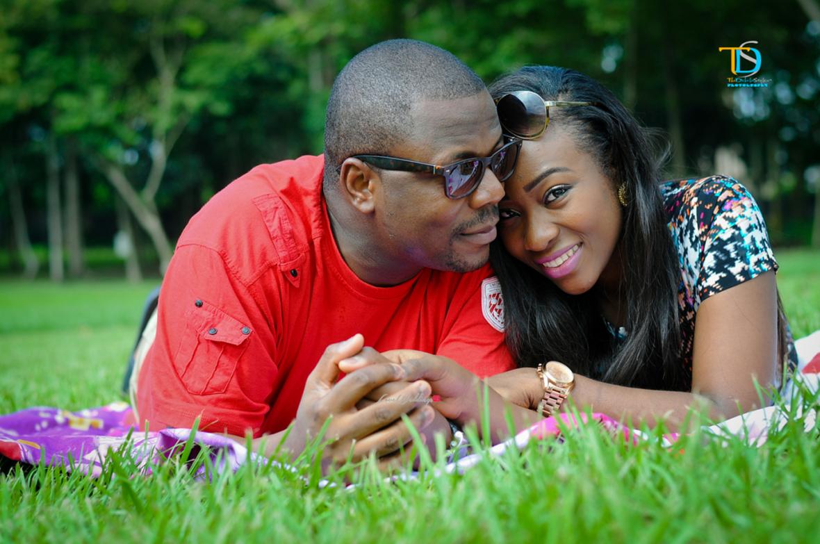 Loveweddingsng Prewedding Mosun and Ola The Debola Styles17