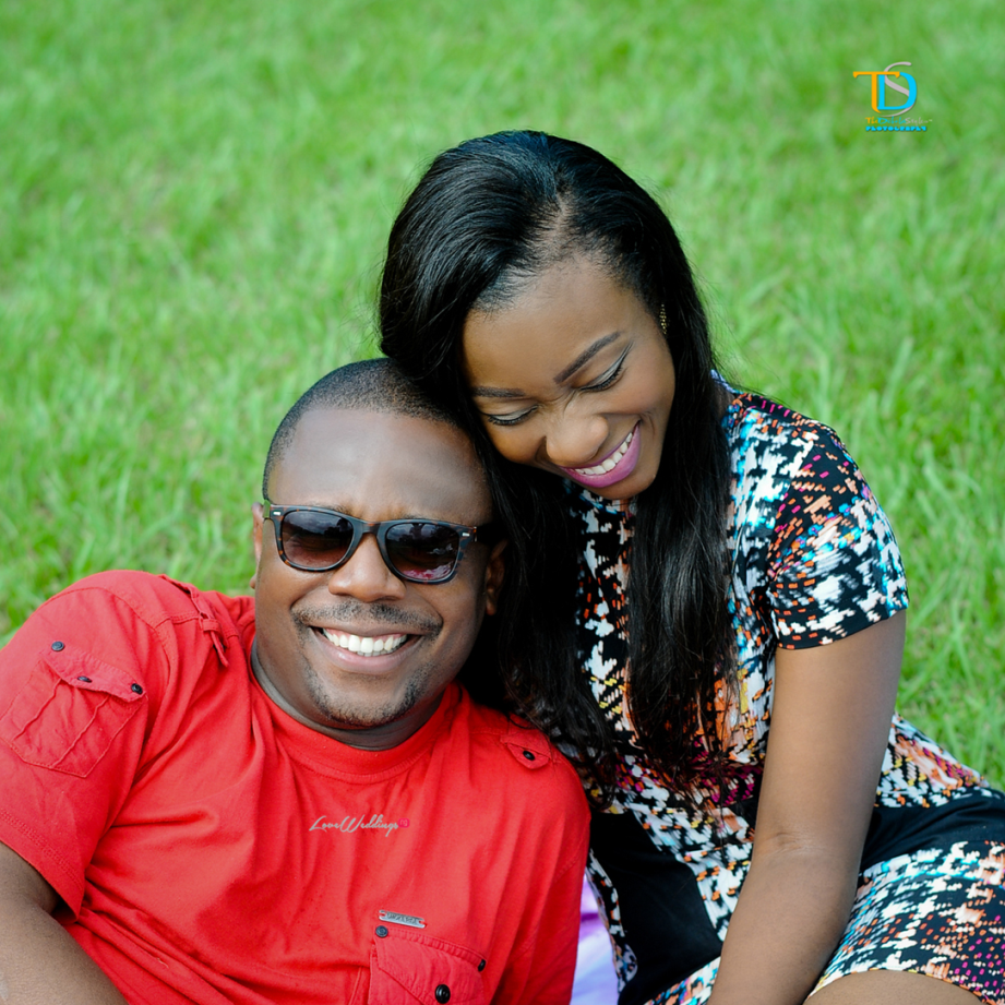 Loveweddingsng Prewedding Mosun and Ola The Debola Styles21