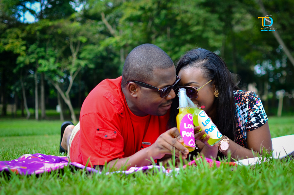 Loveweddingsng Prewedding Mosun and Ola The Debola Styles23