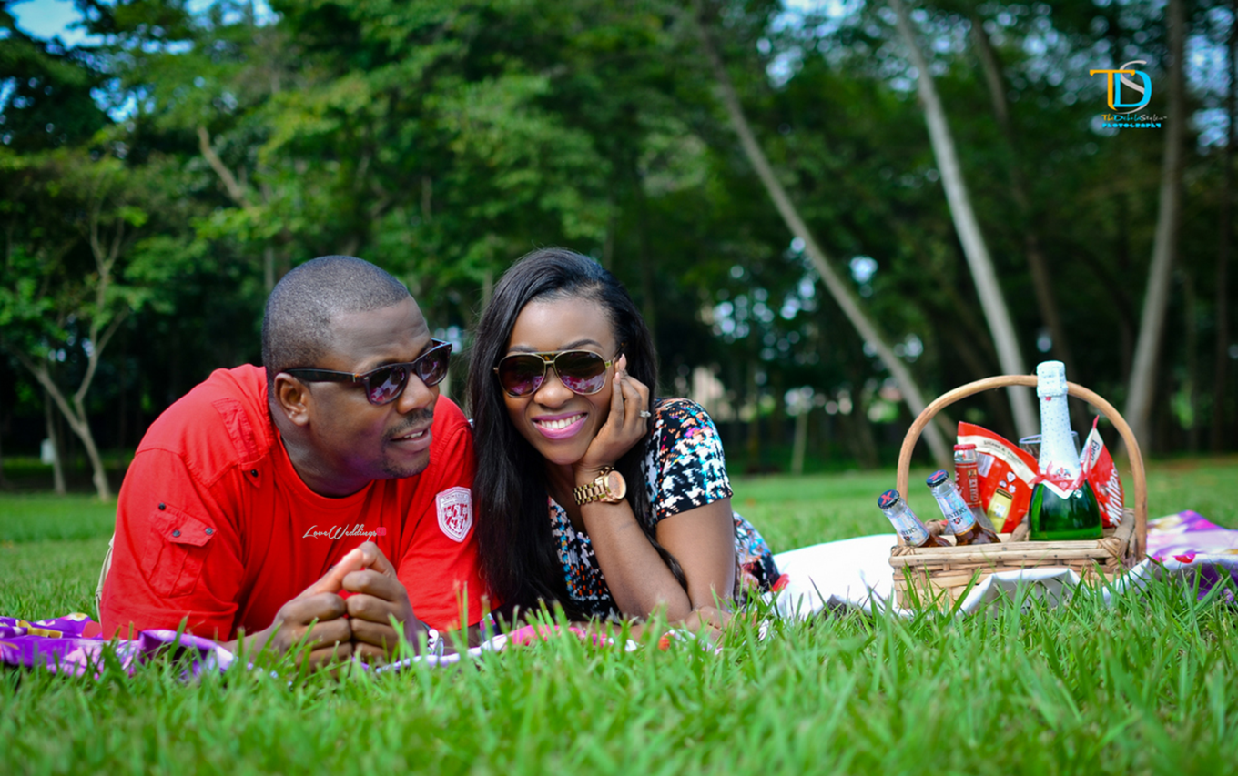 Loveweddingsng Prewedding Mosun and Ola The Debola Styles25