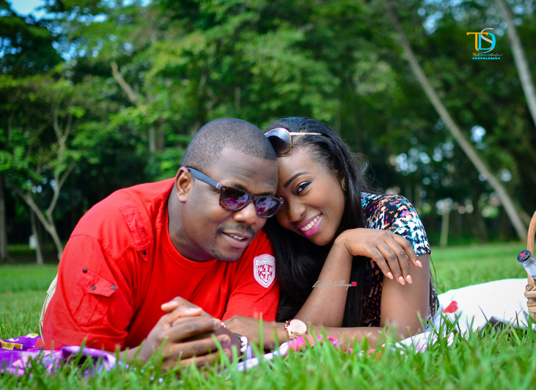 Loveweddingsng Prewedding Mosun and Ola The Debola Styles26
