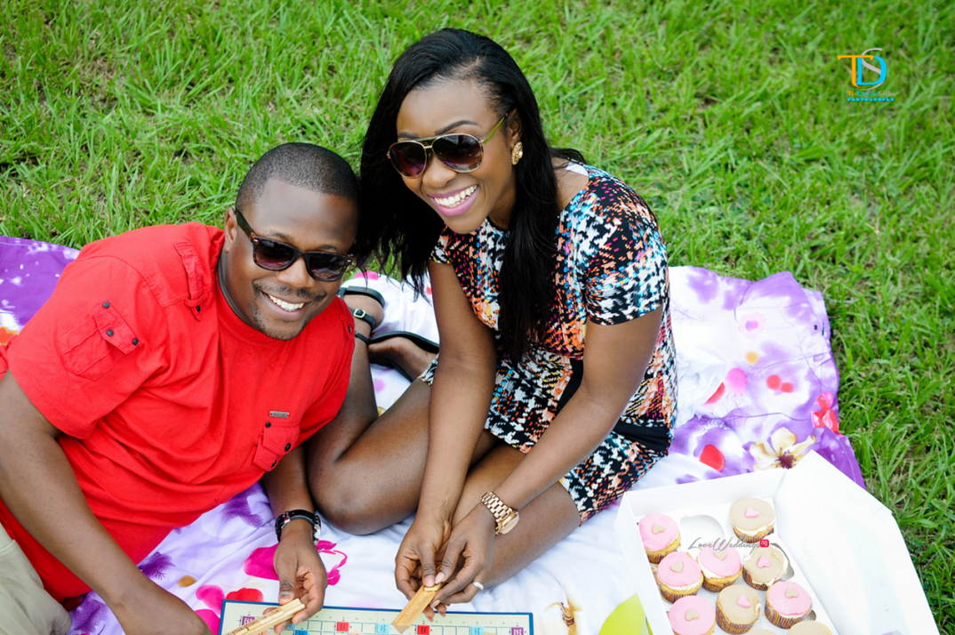 Loveweddingsng Prewedding Mosun and Ola The Debola Styles27