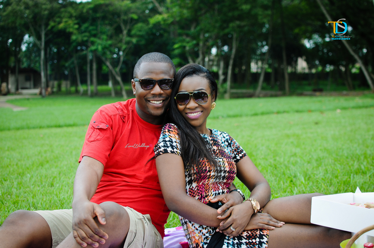 Loveweddingsng Prewedding Mosun and Ola The Debola Styles29