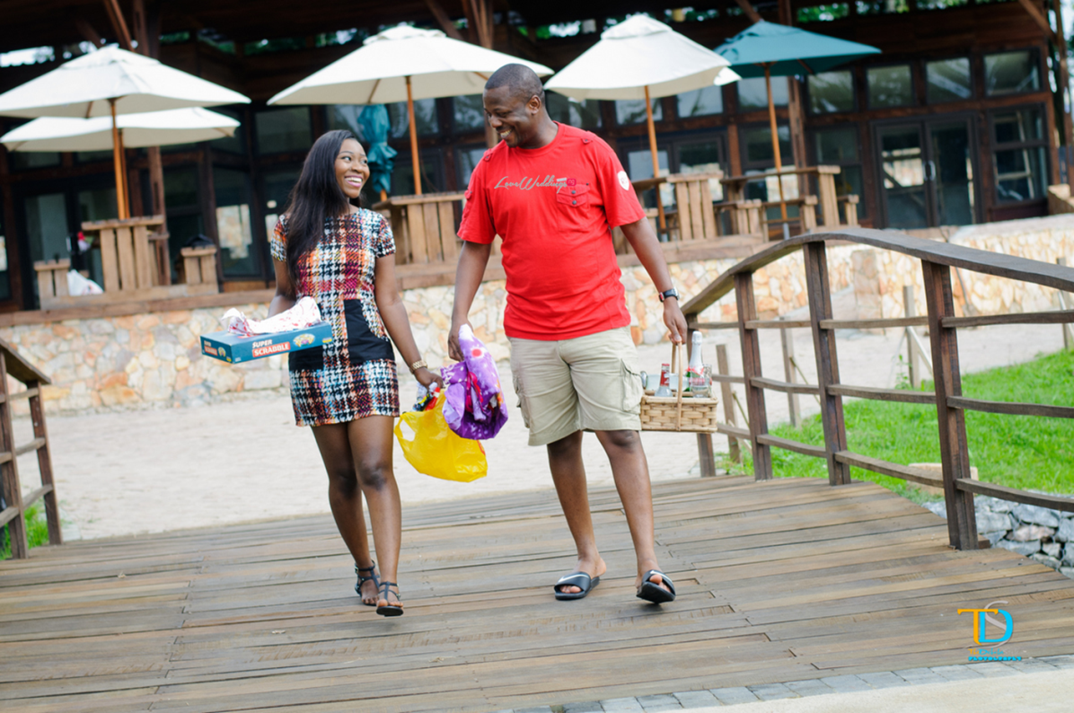 Loveweddingsng Prewedding Mosun and Ola The Debola Styles3