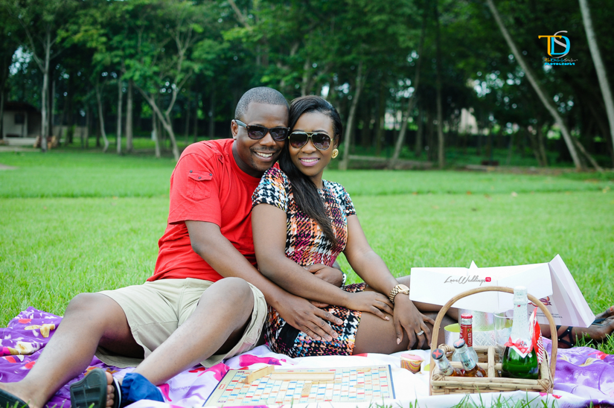 Loveweddingsng Prewedding Mosun and Ola The Debola Styles30