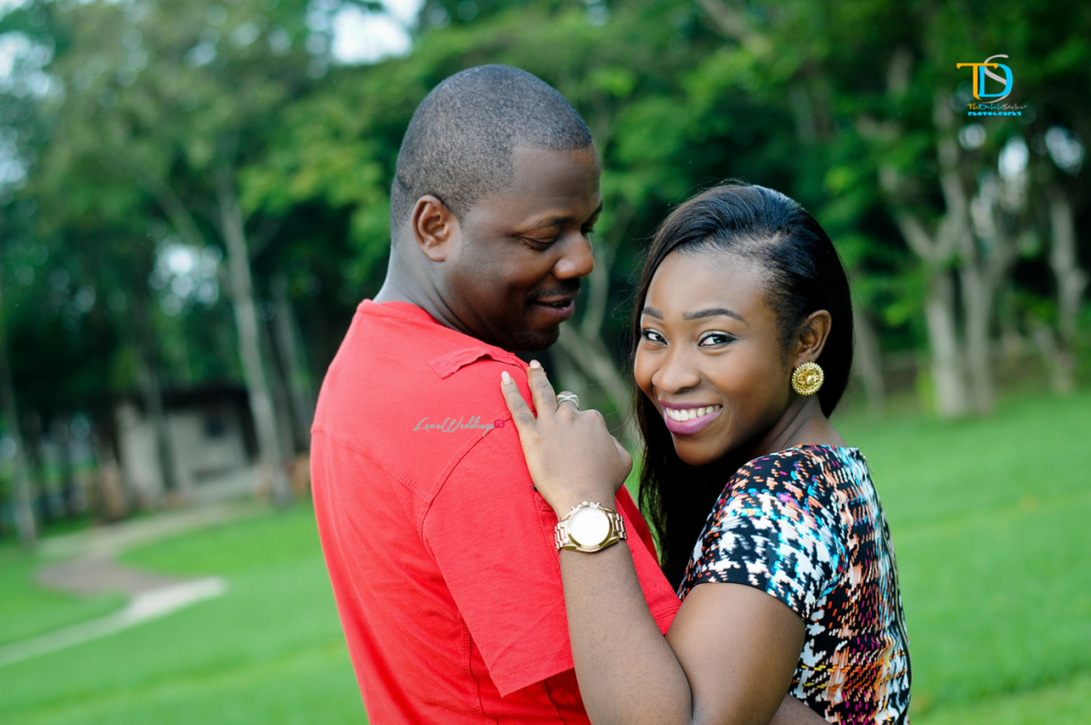 Loveweddingsng Prewedding Mosun and Ola The Debola Styles31