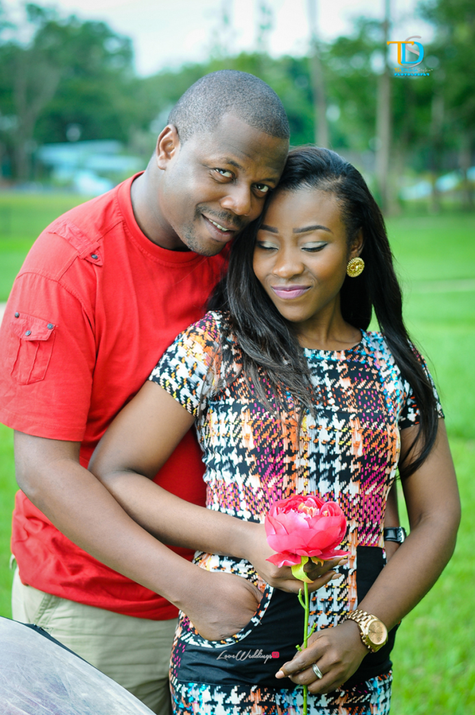 Loveweddingsng Prewedding Mosun and Ola The Debola Styles35
