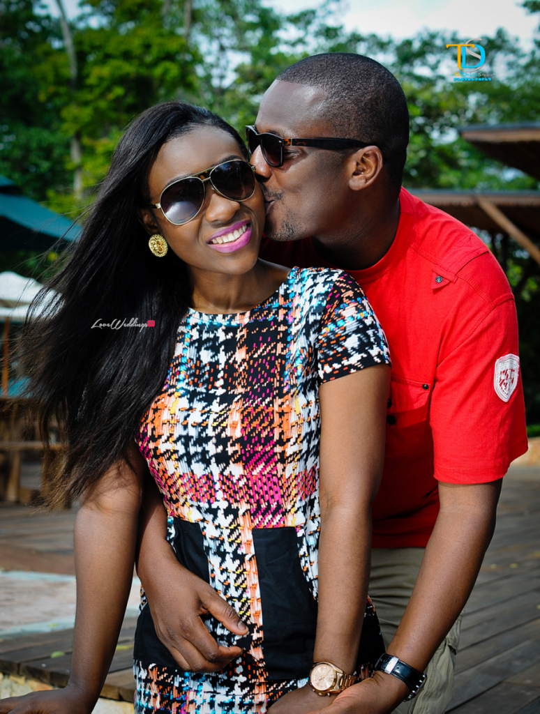 Loveweddingsng Prewedding Mosun and Ola The Debola Styles37