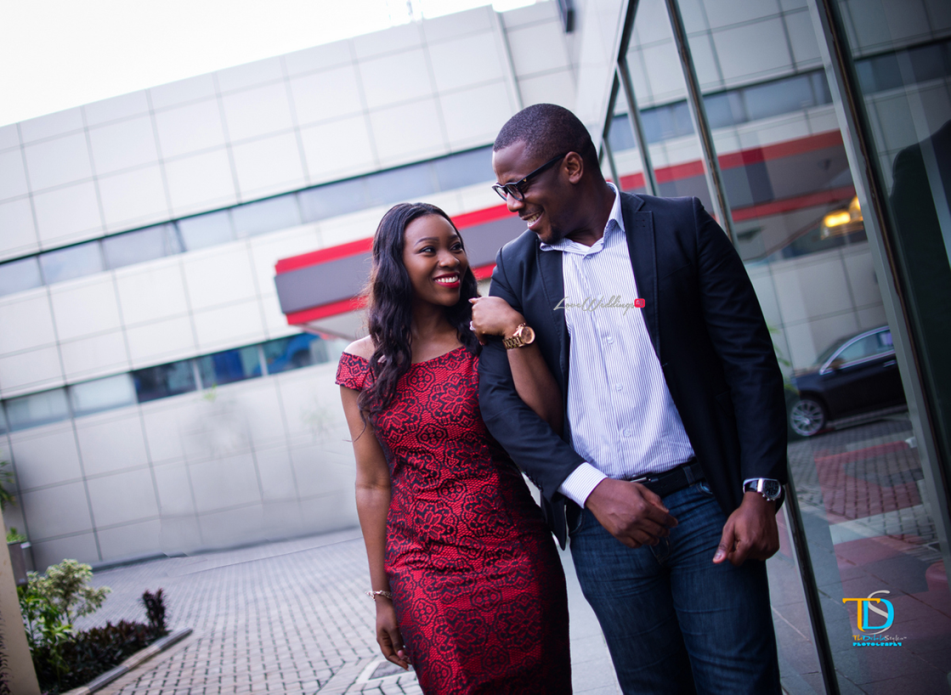 Loveweddingsng Prewedding Mosun and Ola The Debola Styles43