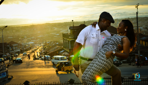 Loveweddingsng Prewedding Mosun and Ola The Debola Styles45