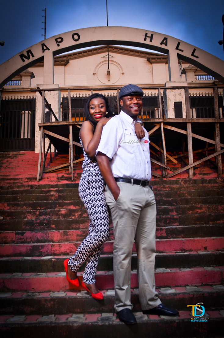 Loveweddingsng Prewedding Mosun and Ola The Debola Styles47