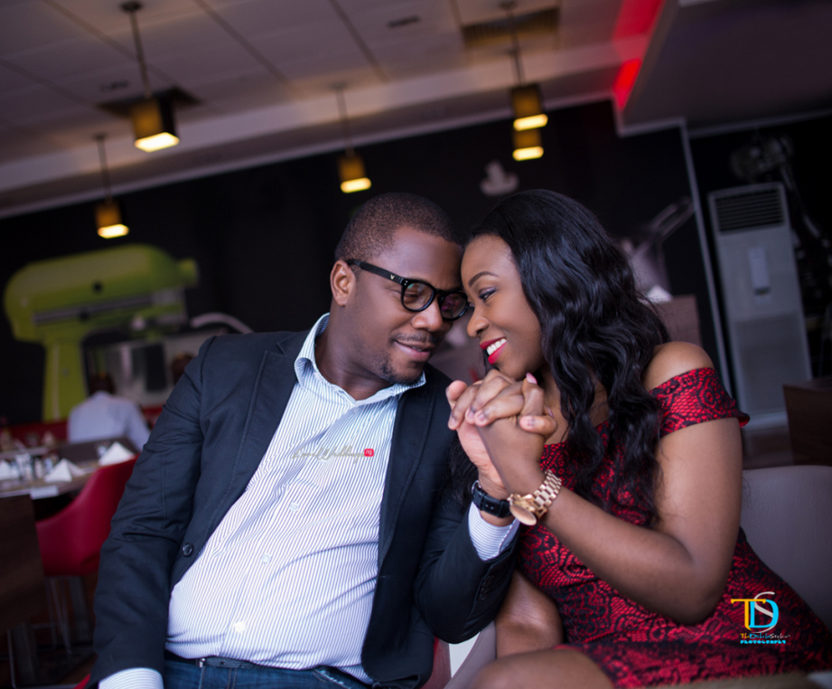 Loveweddingsng Prewedding Mosun and Ola The Debola Styles49