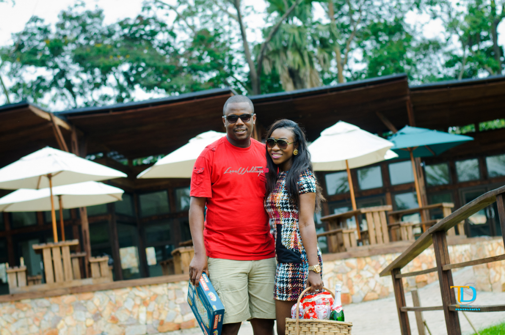 Loveweddingsng Prewedding Mosun and Ola The Debola Styles5