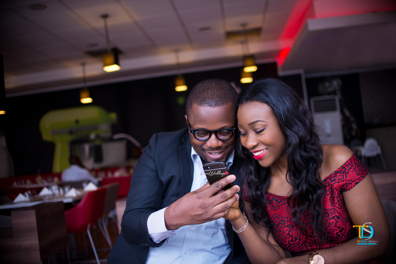 Loveweddingsng Prewedding Mosun and Ola The Debola Styles53