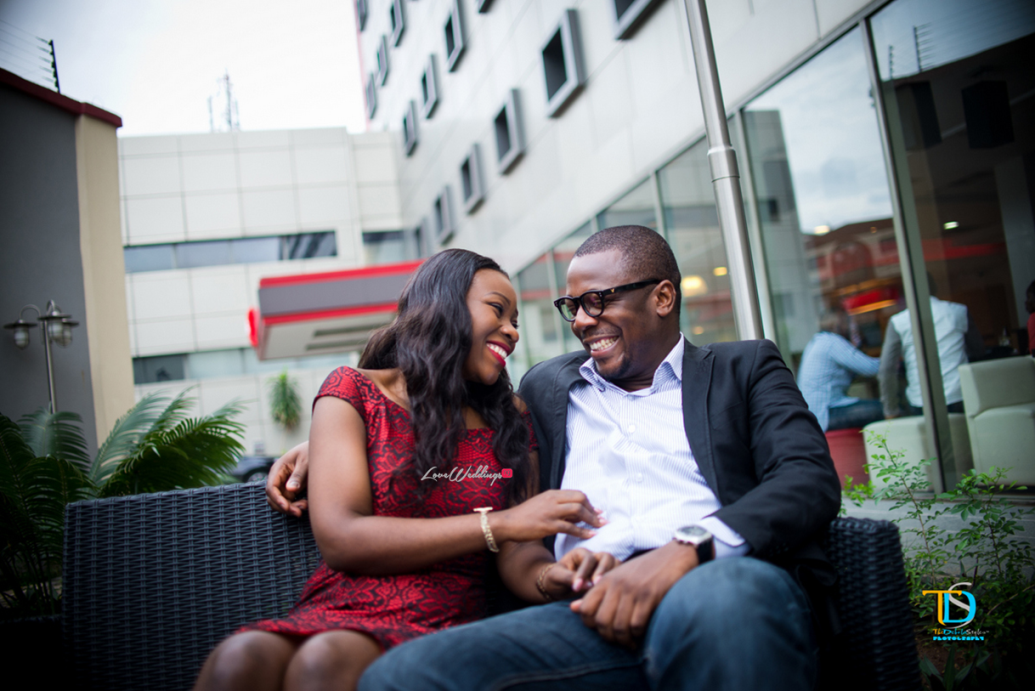 Loveweddingsng Prewedding Mosun and Ola The Debola Styles58