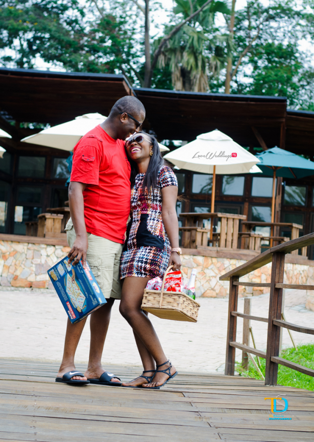 Loveweddingsng Prewedding Mosun and Ola The Debola Styles7