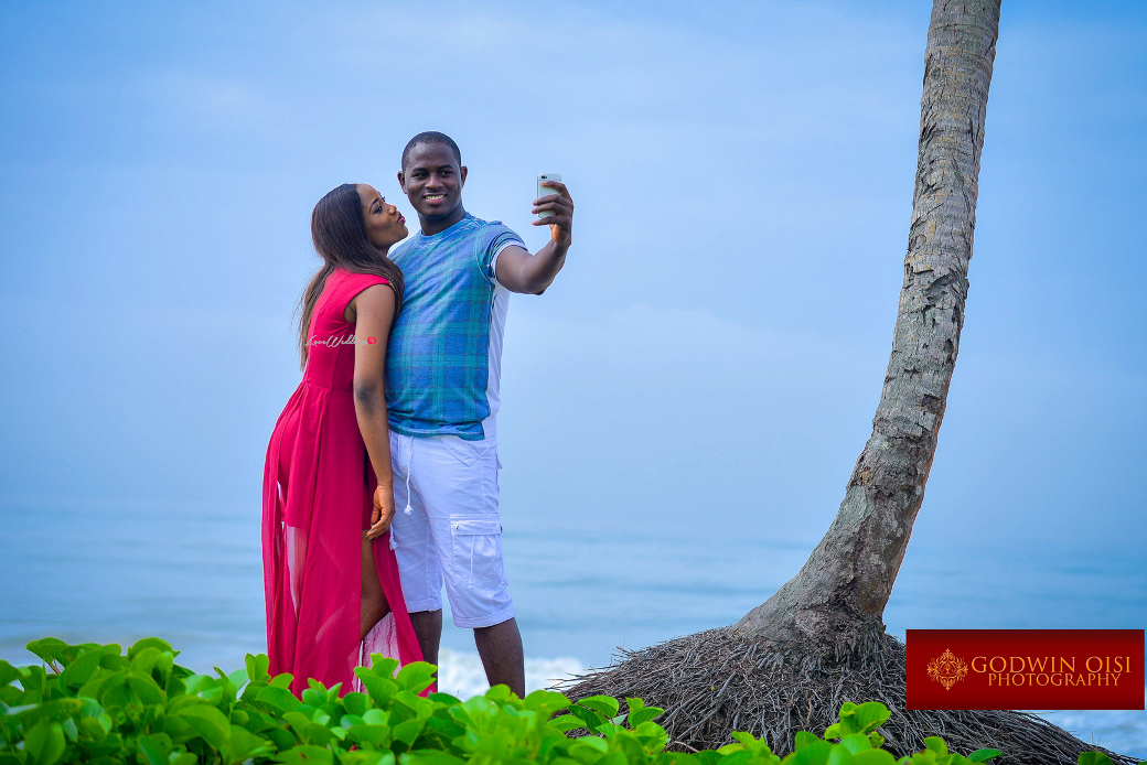 Loveweddingsng Prewedding Tope and Folu Godwin Oisi Photography11