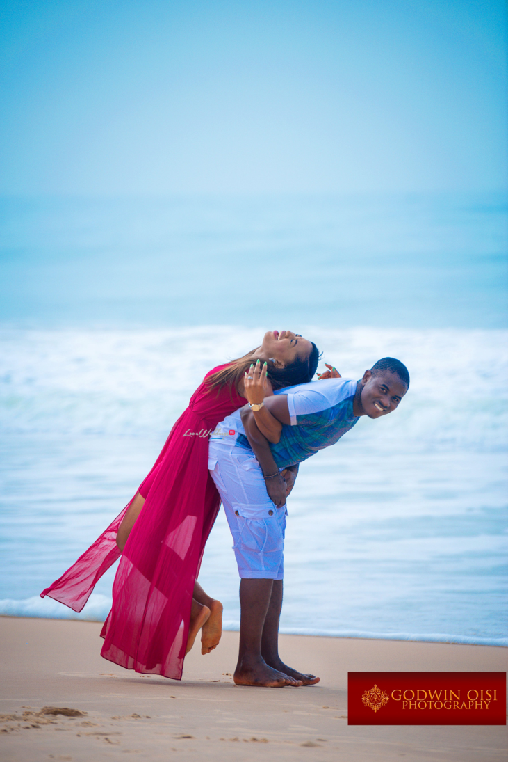 Loveweddingsng Prewedding Tope and Folu Godwin Oisi Photography14