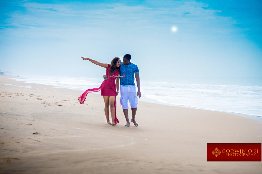 Loveweddingsng Prewedding Tope and Folu Godwin Oisi Photography16