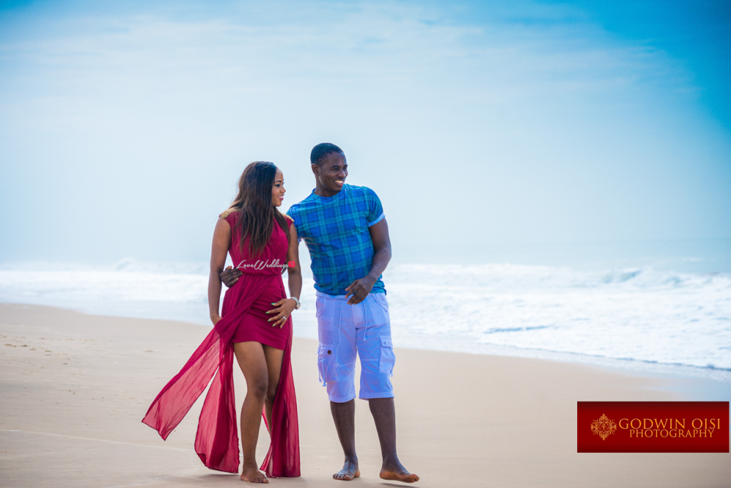 Loveweddingsng Prewedding Tope and Folu Godwin Oisi Photography17