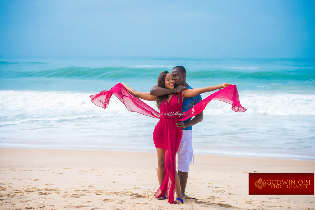 Loveweddingsng Prewedding Tope and Folu Godwin Oisi Photography19