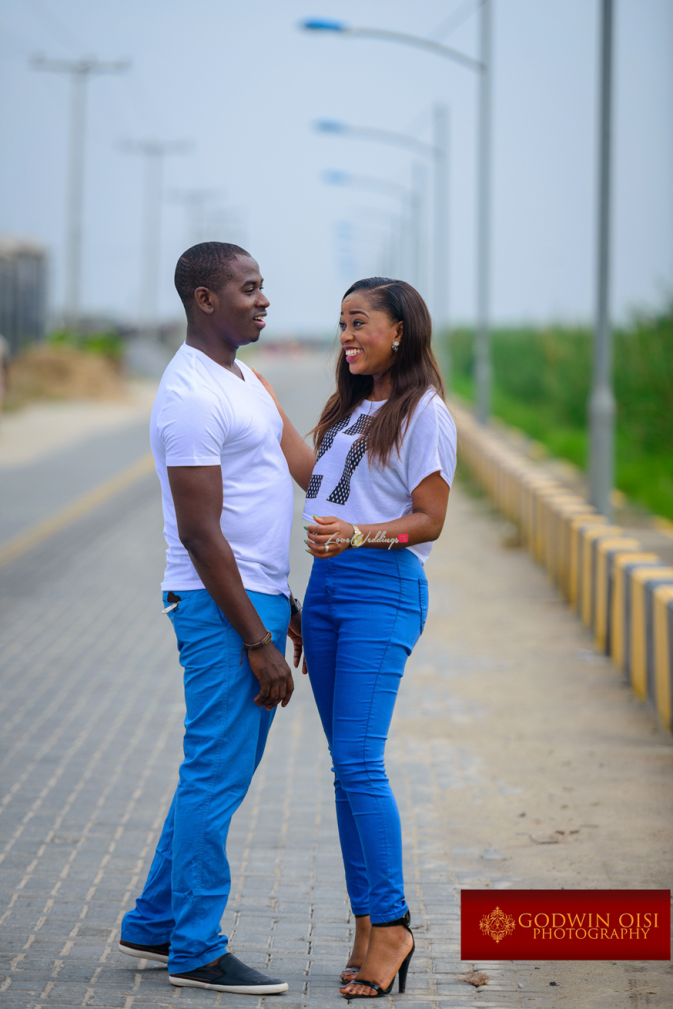 Loveweddingsng Prewedding Tope and Folu Godwin Oisi Photography4