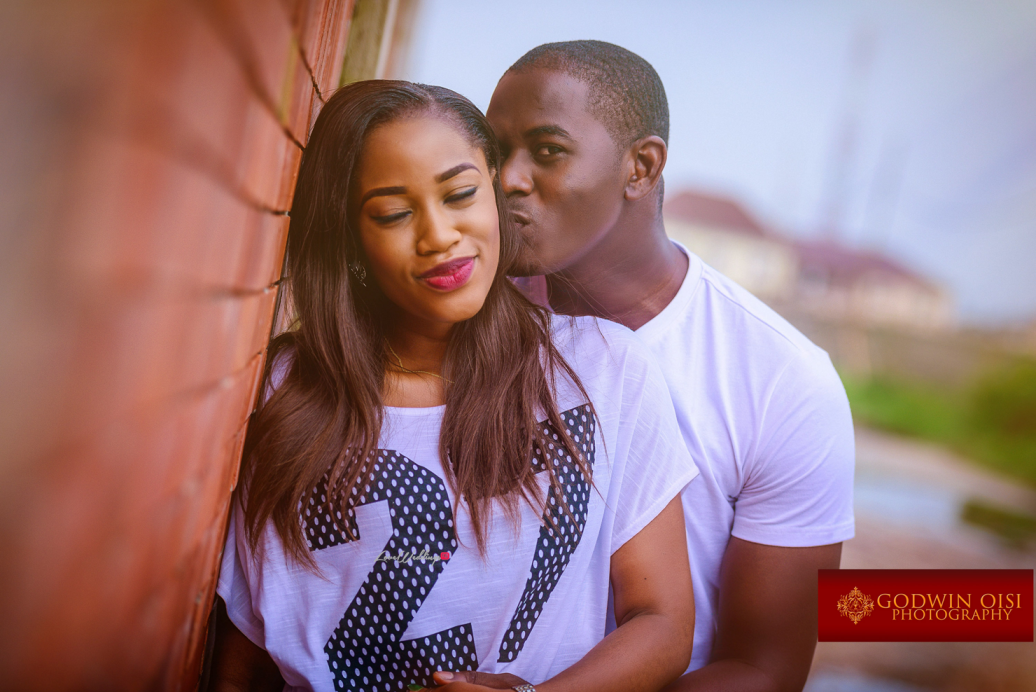 Loveweddingsng Prewedding Tope and Folu Godwin Oisi Photography5