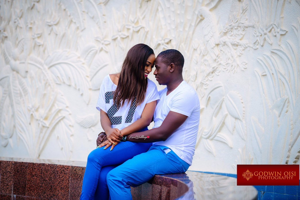 Loveweddingsng Prewedding Tope and Folu Godwin Oisi Photography6