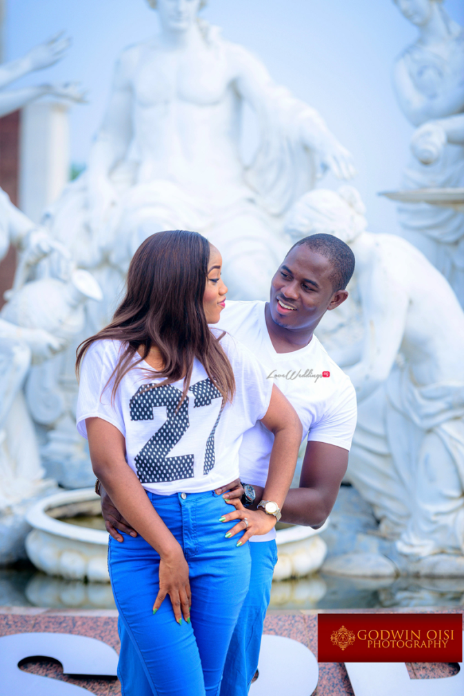 Loveweddingsng Prewedding Tope and Folu Godwin Oisi Photography8