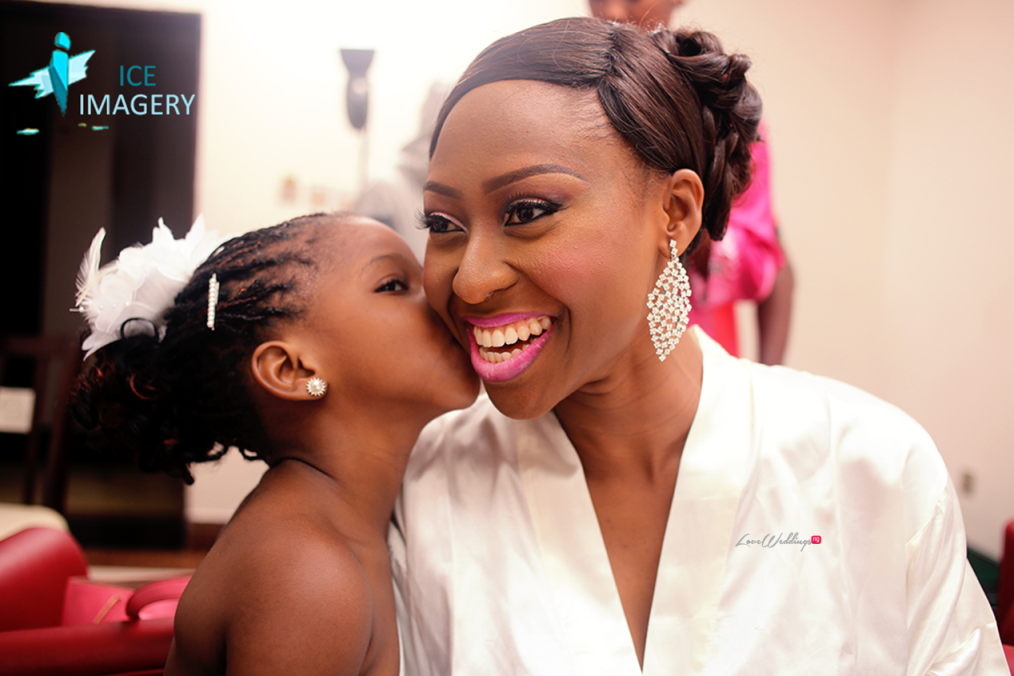 Loveweddingsng White Wedding Idowu and Owen Ice Imagery15
