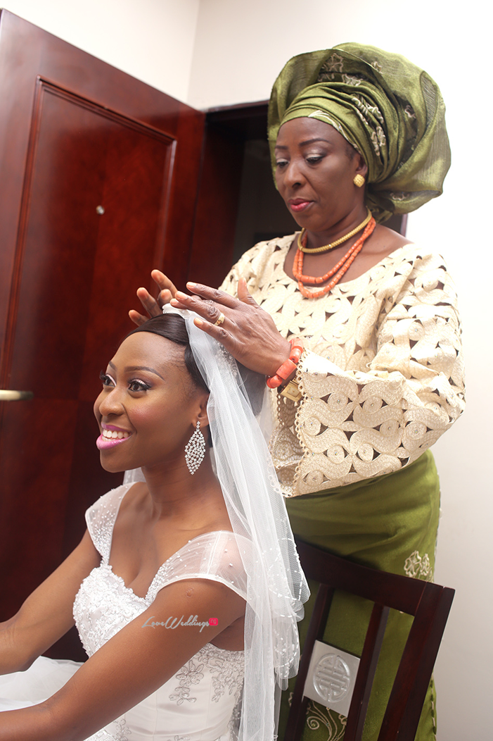 Loveweddingsng White Wedding Idowu and Owen Ice Imagery17