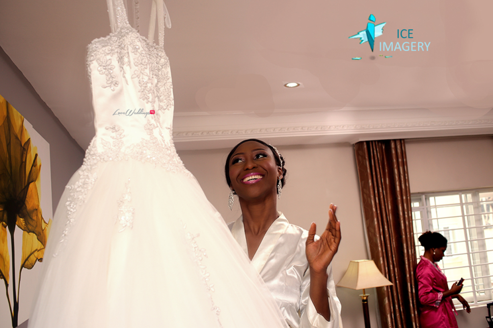 Loveweddingsng White Wedding Idowu and Owen Ice Imagery18