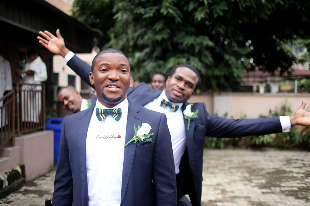 Loveweddingsng White Wedding Idowu and Owen Ice Imagery20