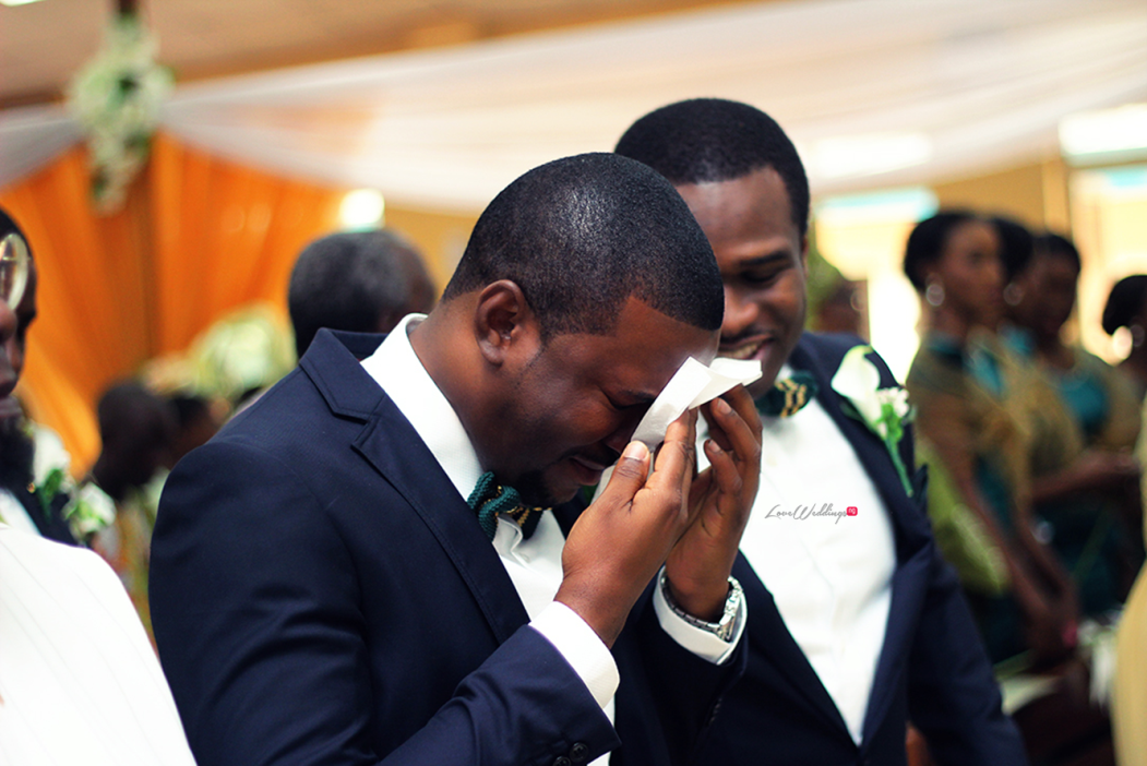Loveweddingsng White Wedding Idowu and Owen Ice Imagery25