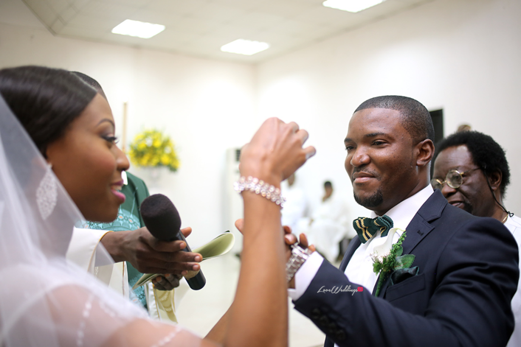 Loveweddingsng White Wedding Idowu and Owen Ice Imagery28