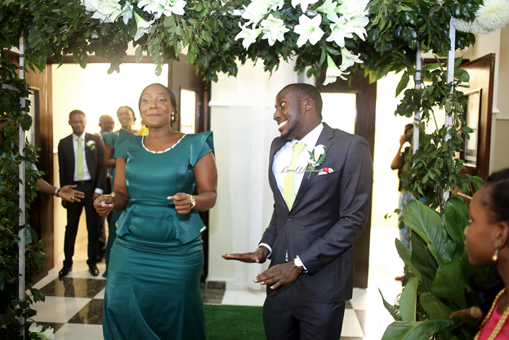 Loveweddingsng White Wedding Idowu and Owen Ice Imagery32