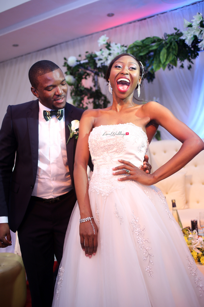 Loveweddingsng White Wedding Idowu and Owen Ice Imagery37